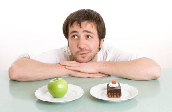 ТОП-9 порад від дієтолога як правильно харчуватися